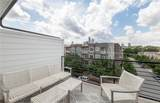 12155 Brooklyn Avenue - Photo 44