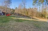 263 Gardner Point Drive - Photo 28