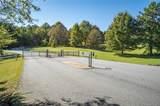 263 Gardner Point Drive - Photo 31