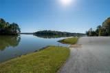 263 Gardner Point Drive - Photo 32