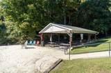 263 Gardner Point Drive - Photo 35