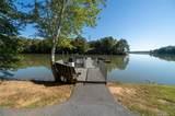263 Gardner Point Drive - Photo 36