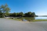 263 Gardner Point Drive - Photo 37