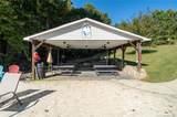 263 Gardner Point Drive - Photo 39