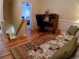1354 21st Avenue - Photo 24