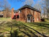 207 Hollow Road - Photo 4
