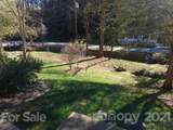 252 Wash Creek Drive - Photo 27