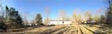 1337 Meadowland Drive - Photo 27