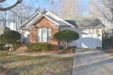 912 Northwood Drive - Photo 3