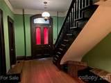 428 Ellis Street - Photo 46