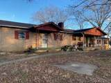 3318 Deal Mill Road - Photo 2