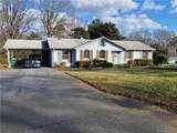 6214 Lake Forest Road - Photo 1