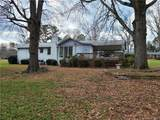 6214 Lake Forest Road - Photo 11
