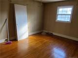 6214 Lake Forest Road - Photo 23