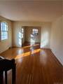 6214 Lake Forest Road - Photo 33