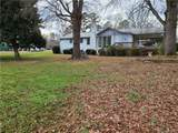 6214 Lake Forest Road - Photo 9