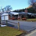 58 Campbell Creek Road - Photo 23