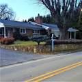 58 Campbell Creek Road - Photo 24