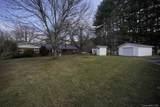 58 Campbell Creek Road - Photo 6