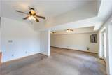 176 Forest River Lane - Photo 33