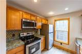 176 Forest River Lane - Photo 9