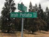 2 Irish Potato Road - Photo 1