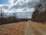 000 Eldora Road - Photo 19