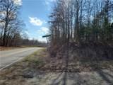 000 Eldora Road - Photo 3