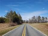 000 Eldora Road - Photo 4
