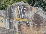 151 Windstone Drive - Photo 29