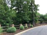 613 Highland Ridge Point - Photo 3