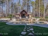 10090 Enclave Circle - Photo 37