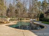 10090 Enclave Circle - Photo 39