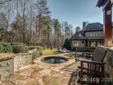 10090 Enclave Circle - Photo 40