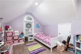 1078 Briarcliff Road - Photo 28
