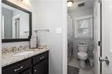 1078 Briarcliff Road - Photo 32