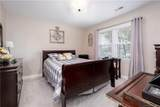 1078 Briarcliff Road - Photo 33
