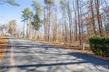 0000 Doveridge Drive - Photo 13
