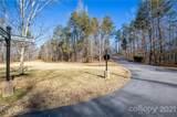 0000 Doveridge Drive - Photo 16