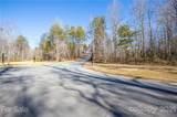 0000 Doveridge Drive - Photo 17