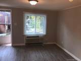 506 Harrison Avenue - Photo 10