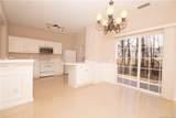 6635 Rothchild Drive - Photo 11