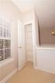 6635 Rothchild Drive - Photo 14