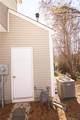 6635 Rothchild Drive - Photo 36