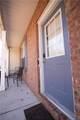 6635 Rothchild Drive - Photo 6