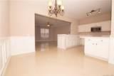 6635 Rothchild Drive - Photo 10