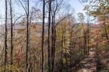 0000 W Fork Creek Road - Photo 8
