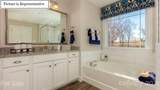 2061 Saddlebred Drive - Photo 40