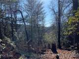 Camp 7 Long Branch Road - Photo 20