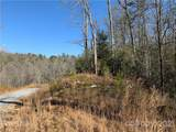 Camp 7 Long Branch Road - Photo 24